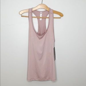 90 degree by reflex athletic top pink lavender